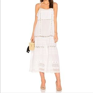Free People This Is It Dress